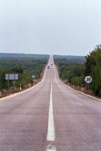 Road Trip - Hrvatska
