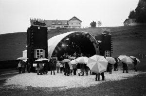 Clanx Festival